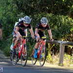 Tokio Road Race Bermuda Oct 9 2016 (17)