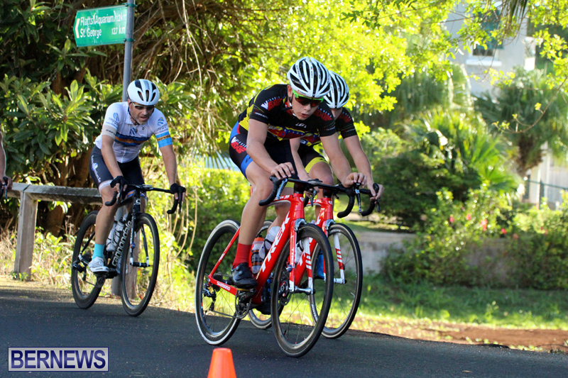 Tokio-Road-Race-Bermuda-Oct-9-2016-18