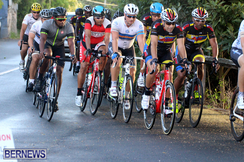 Tokio-Road-Race-Bermuda-Oct-9-2016-2