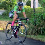 Tokio Road Race Bermuda Oct 9 2016 (3)