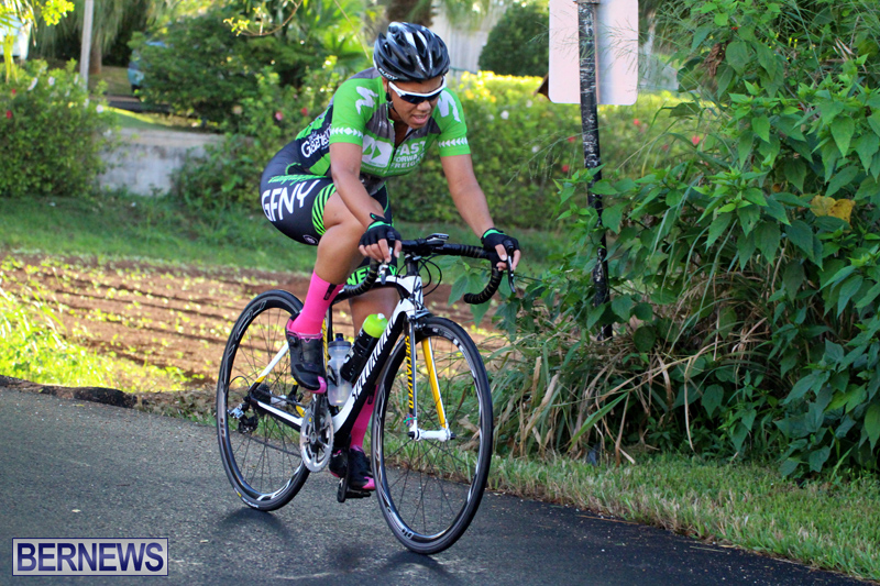 Tokio-Road-Race-Bermuda-Oct-9-2016-3