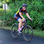 Tokio Road Race Bermuda Oct 9 2016 (4)