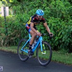 Tokio Road Race Bermuda Oct 9 2016 (5)