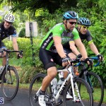 Tokio Road Race Bermuda Oct 9 2016 (6)