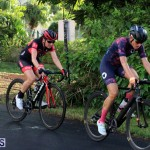 Tokio Road Race Bermuda Oct 9 2016 (8)