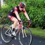 Tokio Road Race Bermuda Oct 9 2016 (9)