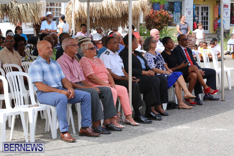 World-Teachers-Day-Bermuda-2016-1