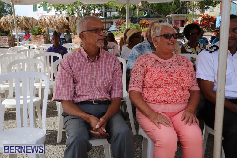 World-Teachers-Day-Bermuda-2016-25