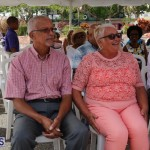 World Teachers Day Bermuda 2016 26