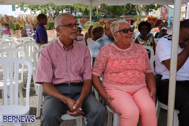 World-Teachers-Day-Bermuda-2016-26