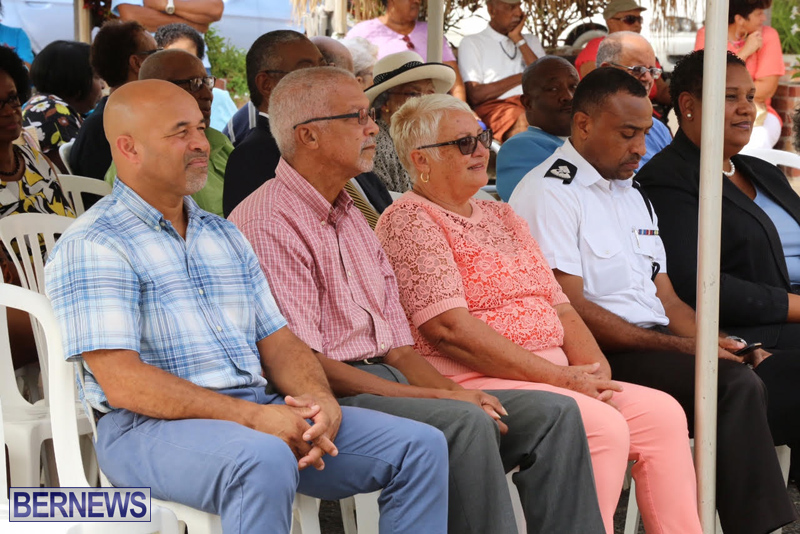 World-Teachers-Day-Bermuda-2016-27