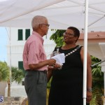 World Teachers Day Bermuda 2016 9