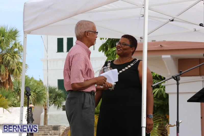 World-Teachers-Day-Bermuda-2016-9