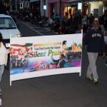 02-2016 Bermuda Marketplace Santa Claus Parade (6)