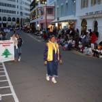 05-2016 Bermuda Marketplace Santa Claus Parade (9)