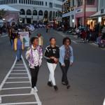 07-2016 Bermuda Marketplace Santa Claus Parade (10)