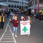 08-2016 Bermuda Marketplace Santa Claus Parade (12)