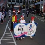 09-2016 Bermuda Marketplace Santa Claus Parade (13)