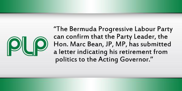 1-PLP-Bermuda-Bean retire-nov16