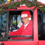 11-2016 Bermuda Marketplace Santa Claus Parade (15)