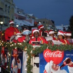 13-2016 Bermuda Marketplace Santa Claus Parade (17)