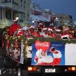 15-2016 Bermuda Marketplace Santa Claus Parade (19)