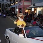 17-2016 Bermuda Marketplace Santa Claus Parade (21)