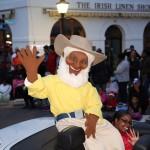19-2016 Bermuda Marketplace Santa Claus Parade (23)