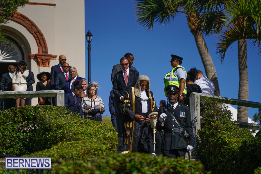 2016-Throne-Speech-Bermuda-Nov-7-2016-105