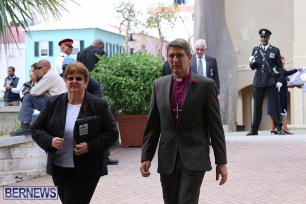 2016 Throne Speech Bermuda Nov 7 2016  (14)