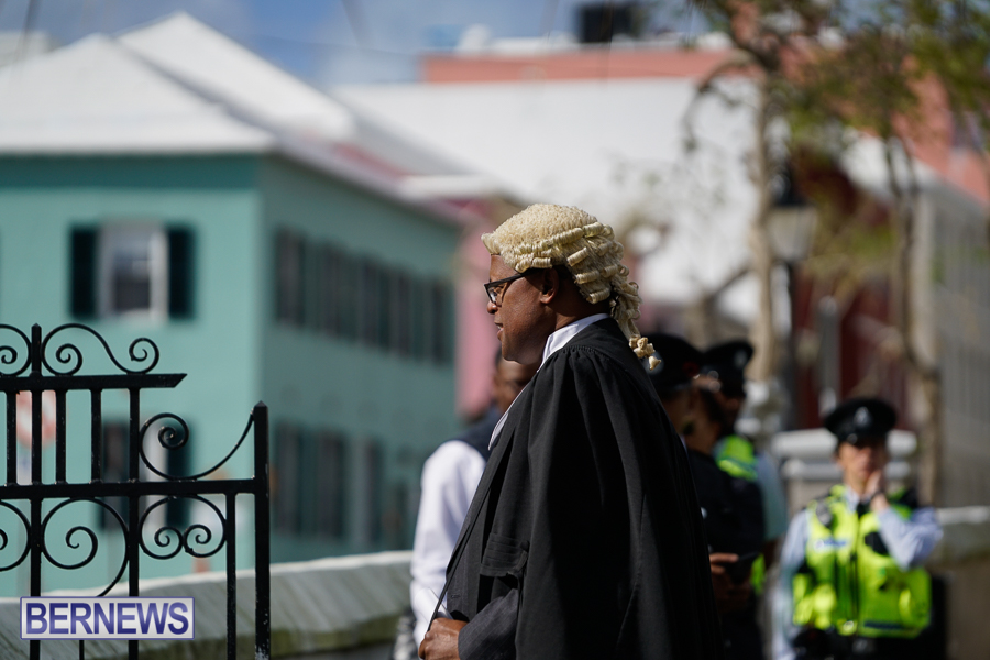 2016-Throne-Speech-Bermuda-Nov-7-2016-49