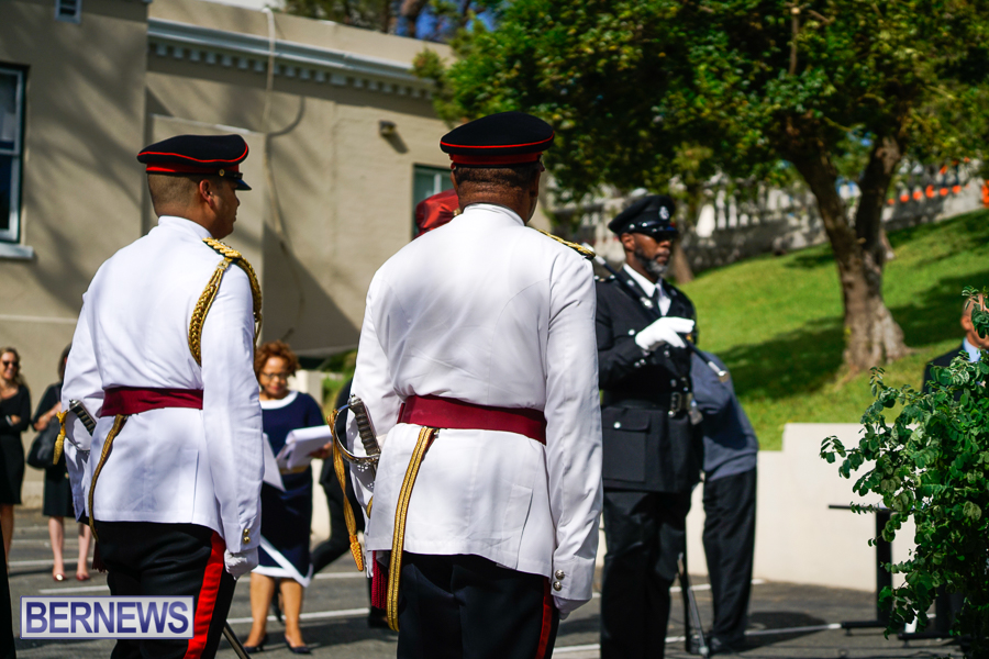 2016-Throne-Speech-Bermuda-Nov-7-2016-711