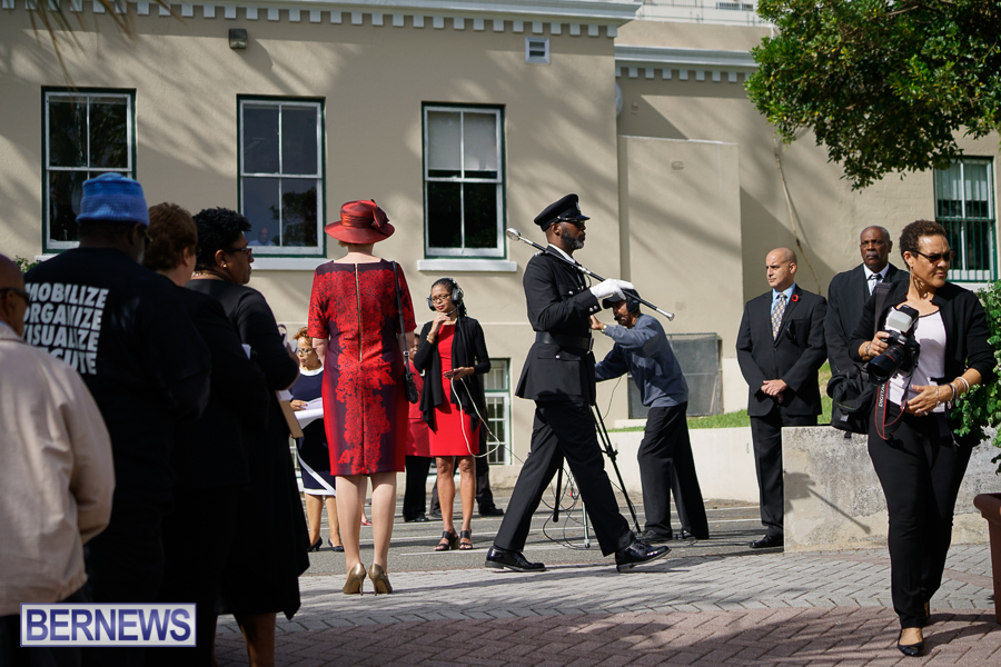 2016-Throne-Speech-Bermuda-Nov-7-2016-73