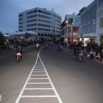 21-2016 Bermuda Marketplace Santa Claus Parade (25)
