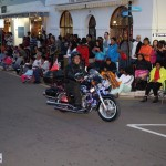 22-2016 Bermuda Marketplace Santa Claus Parade (27)