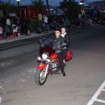 23-2016 Bermuda Marketplace Santa Claus Parade (28)