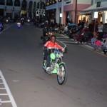 25-2016 Bermuda Marketplace Santa Claus Parade (29)