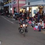 26-2016 Bermuda Marketplace Santa Claus Parade (30)