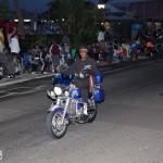 27-2016 Bermuda Marketplace Santa Claus Parade (31)