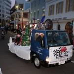 28-2016 Bermuda Marketplace Santa Claus Parade (32)