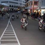 29-2016 Bermuda Marketplace Santa Claus Parade (33)