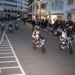 30-2016 Bermuda Marketplace Santa Claus Parade (34)