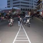 31-2016 Bermuda Marketplace Santa Claus Parade (35)