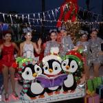 37-2016 Bermuda Marketplace Santa Claus Parade (41)