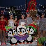 38-2016 Bermuda Marketplace Santa Claus Parade (42)