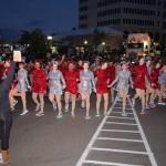 39-2016 Bermuda Marketplace Santa Claus Parade (43)