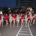 40-2016 Bermuda Marketplace Santa Claus Parade (45)