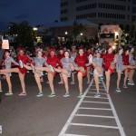 42-2016 Bermuda Marketplace Santa Claus Parade (46)