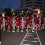 43-2016 Bermuda Marketplace Santa Claus Parade (47)
