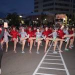 44-2016 Bermuda Marketplace Santa Claus Parade (48)